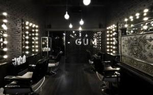 Extremt bra frisör Stockholm