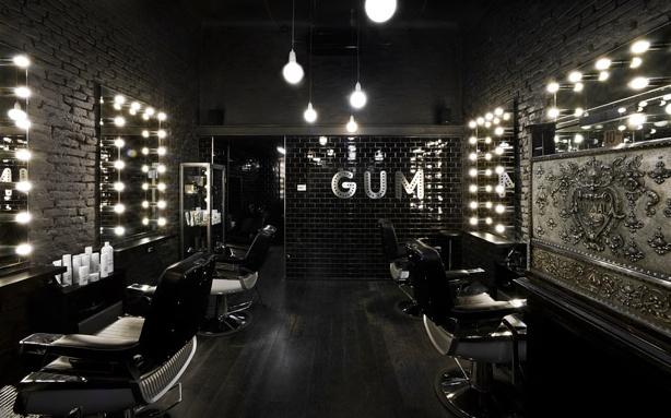 bra frisörer i stockholm